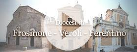 diocesi frosinone header facebook play